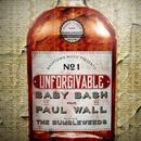 Unforgivable (feat. Paul Wall) thumbnail