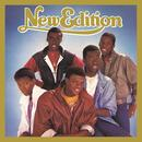 New Edition (Expanded Edition) thumbnail