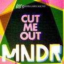 Cut Me Out (Radio Single) thumbnail