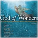Our God Of Wonders, Vol. 1 thumbnail