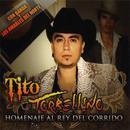 Corrido De Chalino Sanchez thumbnail
