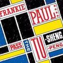 Pass The Tu-Sheng-Peng thumbnail