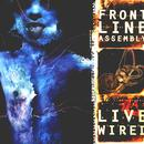 Live Wired thumbnail