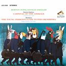Saint-Saens: Carnival Of The Animals - Britten: The Young Person's Guide To The Orchestra, Op. 34 thumbnail