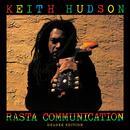 Rasta Communication: Deluxe Edition thumbnail