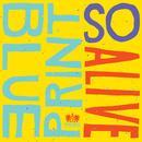 So Alive [Deluxe Single] thumbnail