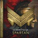 Spartan (Single) thumbnail