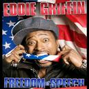 Freedom Of Speech thumbnail