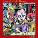 Ramshackle Heart thumbnail