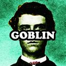 Goblin thumbnail