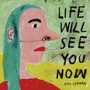 Life Will See You Now thumbnail