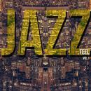 Jazz Feel, Vol. 1 thumbnail
