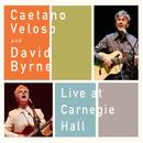 Live At Carnegie Hall thumbnail