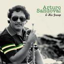 Arturo Sandoval & His Group thumbnail