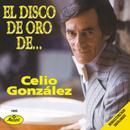 El Disco De Oro De thumbnail