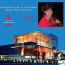 Antonio Lysy At The Broad: Music From Argentina thumbnail