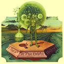A Tab In The Ocean (1972) thumbnail