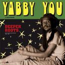 Deeper Roots: Dub Plates And Rarities 1976-1978 thumbnail