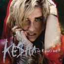 We R Who We R (Radio Single) thumbnail