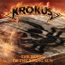 The House Of The Rising Sun (Single) thumbnail