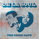 The Grind Date (Explicit) thumbnail