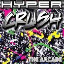 The Arcade (Explicit) thumbnail