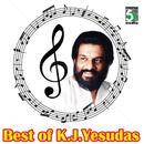 Best Of K.J.Yesudas thumbnail