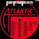 Atlantic Rhythm & Blues 1947-1974 thumbnail
