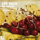C.P.E. Bach: Der Frühling thumbnail