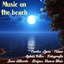 Music On The Beach thumbnail