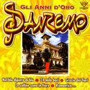 Festival Di Sanremo Vol. 1 thumbnail