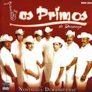 Nostalgia Duranguense thumbnail
