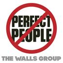 Perfect People (Single) thumbnail