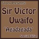 51 Lex Presents Agadagada thumbnail