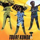 Toure Kunda thumbnail