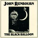 The Black Balloon thumbnail
