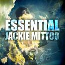 Essential Jackie Mittoo thumbnail