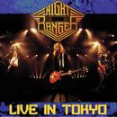 Live In Tokyo thumbnail