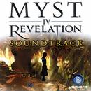 Myst IV Revelation (Original Game Soundtrack) thumbnail