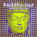 Buddha-Bar: Best Of Electro - Rare Grooves thumbnail