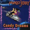 Candy Dreams thumbnail