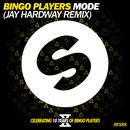 Mode (Jay Hardway Remix) (Single) thumbnail