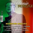 Revolucion Mexicana thumbnail