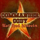 Hot Rod Lincoln (Live) thumbnail