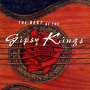 Best of Gipsy Kings thumbnail