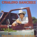 El Gallo De Sinaloa thumbnail