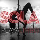 Sola thumbnail