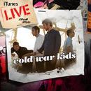 ITunes Live From SoHo thumbnail