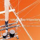 Saturn Day Trajectory thumbnail