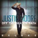 Off The Beaten Path (Deluxe) thumbnail